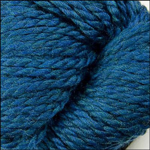 Cascade 128 Superwash Aporto #856
