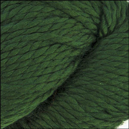Cascade 128 Superwash Army Green #801