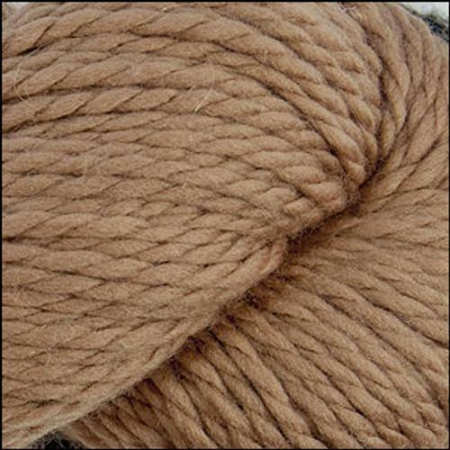 Cascade 128 Superwash Merino Wool - 1961 Camel