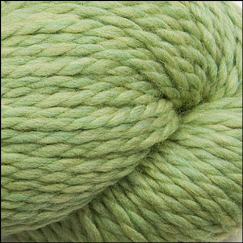 Cascade 128 Superwash Celery #905