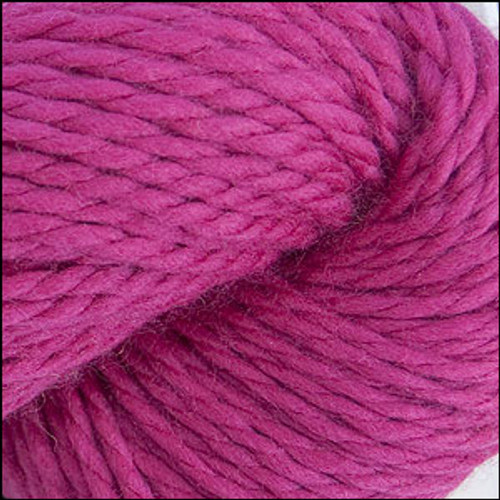 Cascade 128 Superwash Merino Wool - 1964 Cerise