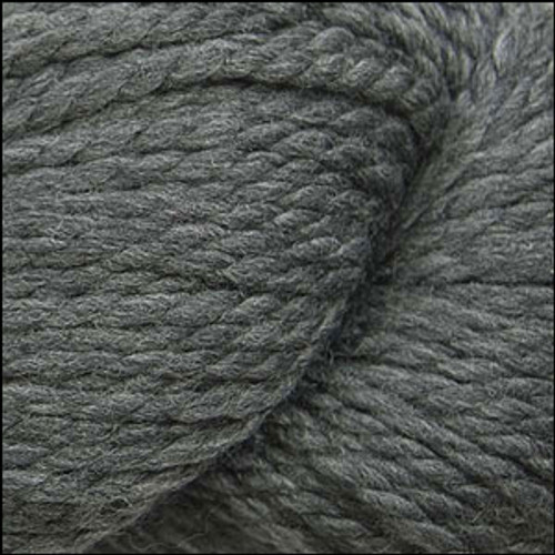 Cascade 128 Superwash Charcoal #900