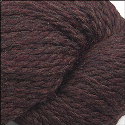 Cascade 128 Superwash Cordovan #863