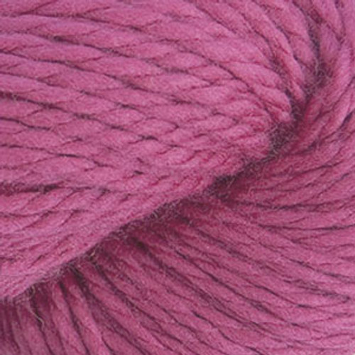 Cascade 128 Superwash Merino Wool - 903 Flamingo Pink