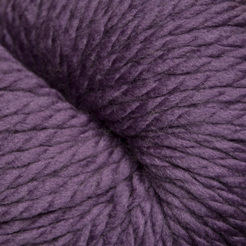 Cascade 128 Superwash Merino Wool - 232 Grape Compote