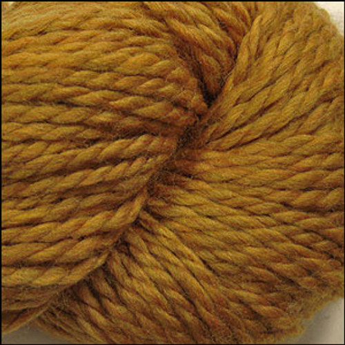 Cascade 128 Superwash Harvest Orange #1982