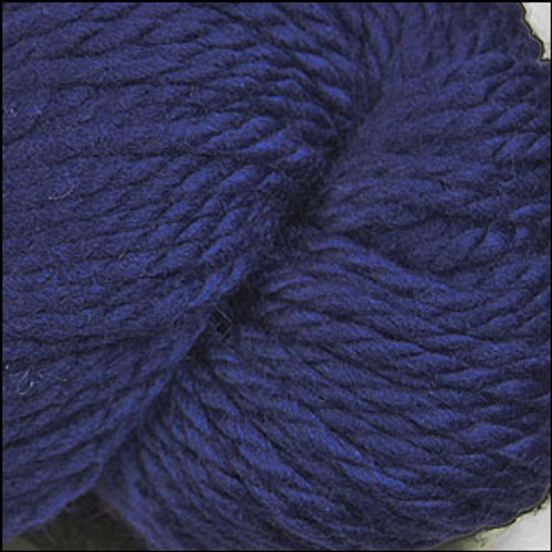 Cascade 128 Superwash Italian Plum #1966