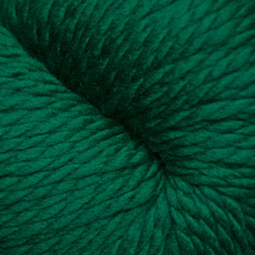 Cascade 128 Superwash Merino Wool - 235 Ivy
