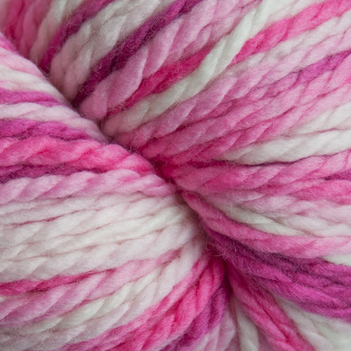 Cascade 128 Superwash Multi Pinks #101