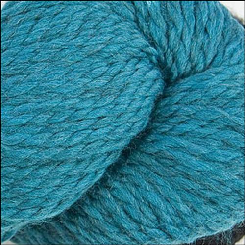 Cascade 128 Superwash Merino Wool - 1960 Pacific
