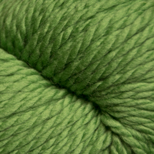 Cascade 128 Superwash Peppermint (Green Pepper) #234