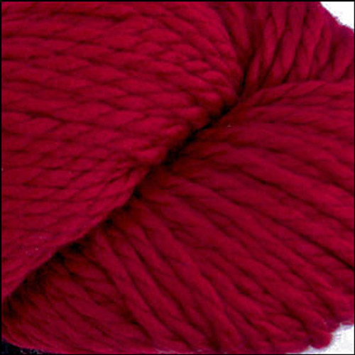 Cascade 128 Superwash Ruby #893