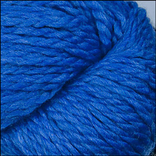 Cascade 128 Superwash Merino Wool - 1951 Sapphire Heather