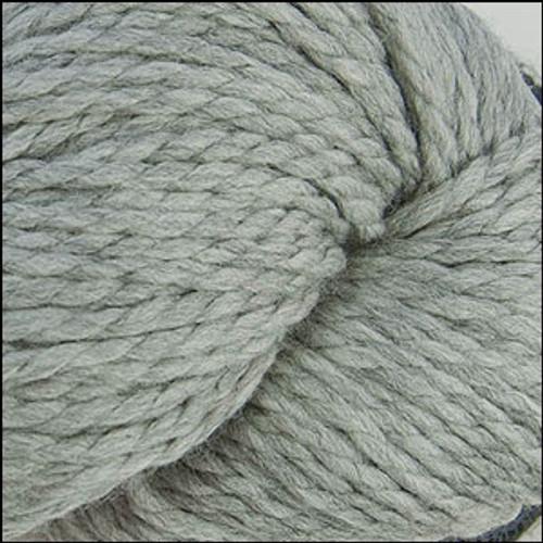 Cascade 128 Superwash Merino Wool - 1946 Silver