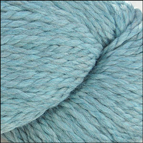 Cascade 128 Superwash Merino Wool - 1910 Summer Sky Heather