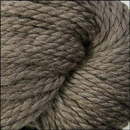 Cascade 128 Superwash Walnut Heather #862