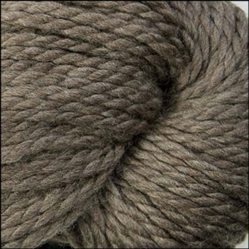 Cascade 128 Superwash Merino Wool - 862 Walnut Heather