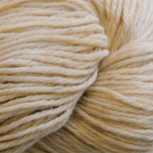 Cascade 220 Yarn - 100% Peruvian Wool - 9600 Antiqued Heather