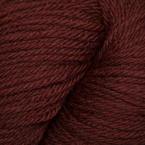 Cascade 220 Yarn - 100% Peruvian Wool - 9658 Fired Brick