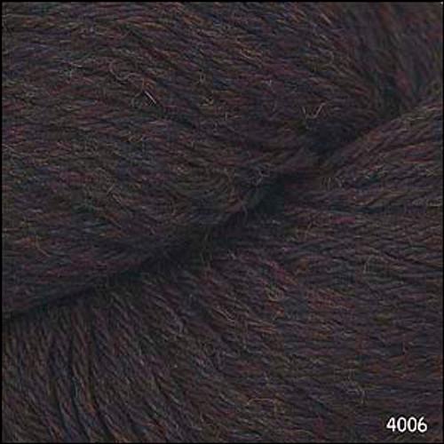 Cascade 220 Yarn - 100% Peruvian Wool - 4006 Galaxy