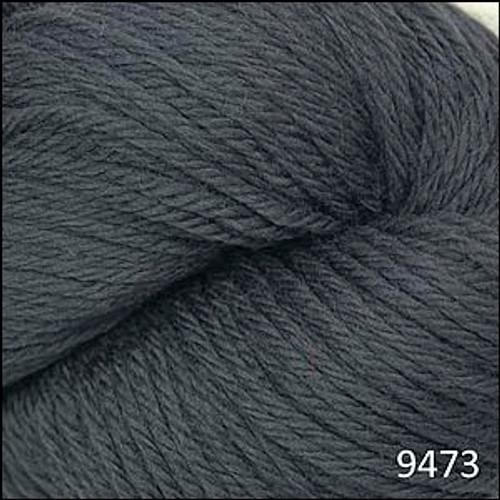 Cascade 220 Yarn - 100% Peruvian Wool - 9473 Gris
