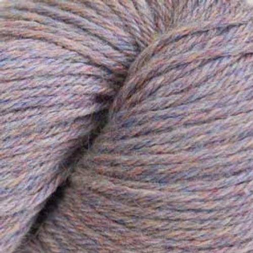 Cascade 220 Yarn - 100% Peruvian Wool - 8872 Iridescence
