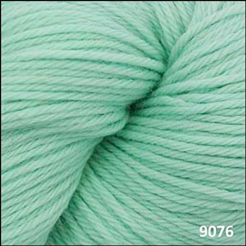 Cascade 220 Mint 9076