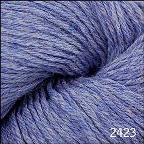 Cascade 220 Yarn - 100% Peruvian Wool - 2423 Montmartre