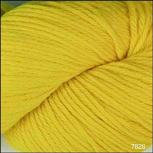 Cascade 220 Neon Yellow 7828