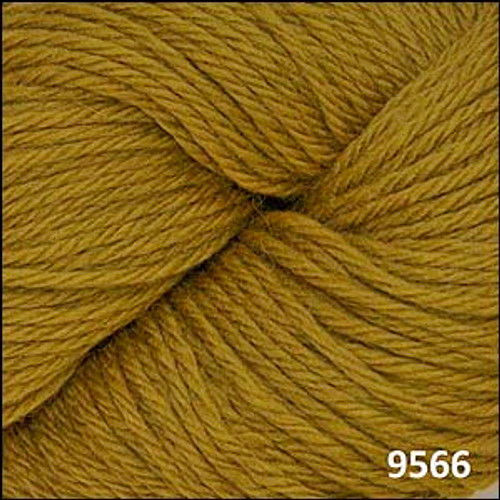 Cascade 220 Olive Oil 9566
