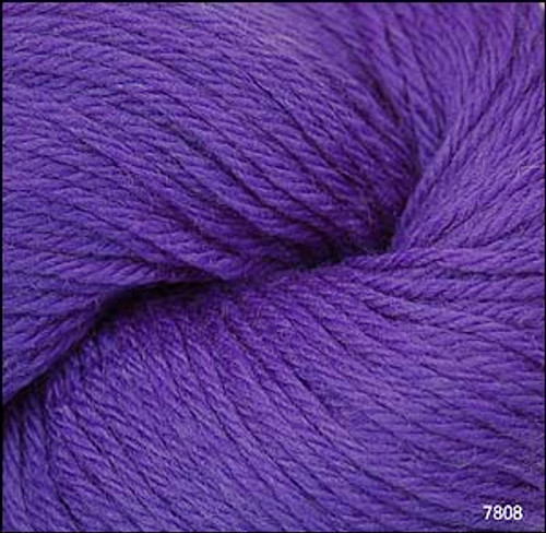 Cascade 220 Purple Hyacinth #7808