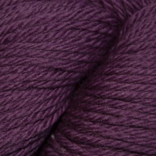 Cascade 220 Purple Orchid 9612