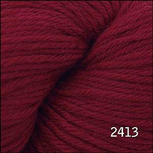Cascade 220 Red #2413
