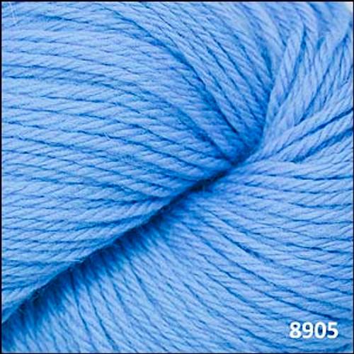 Cascade 220 Robin Egg Blue #8905