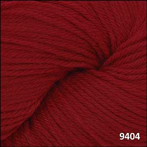 Cascade 220 Ruby #9404