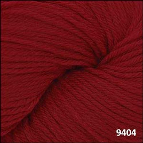 Cascade 220 Ruby 9404