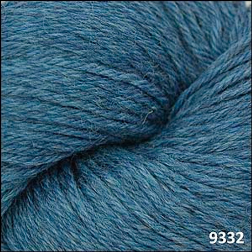 Cascade 220 Sapphire #9332