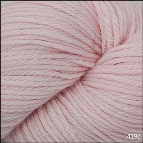 Cascade 220 Soft Pink #4192