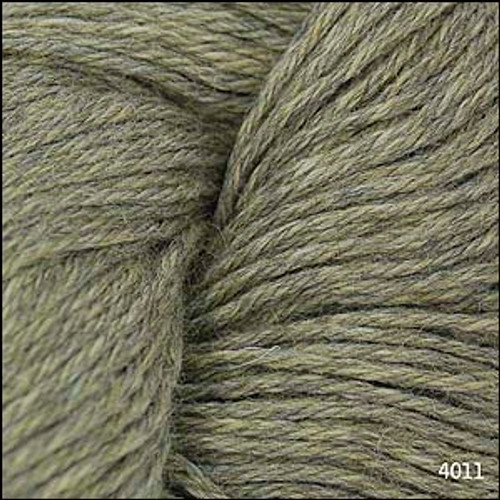 Cascade 220 Yarn - 100% Peruvian Wool - 4011 Sparrow