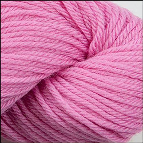 Cascade 220 SuperWash Sport Wool Yarn - 901 Cotton Candy