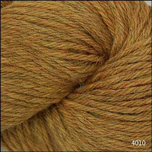 Cascade 220 Straw #4010