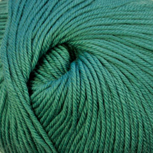 Cascade 220 Superwash  Duck Egg Blue #1985