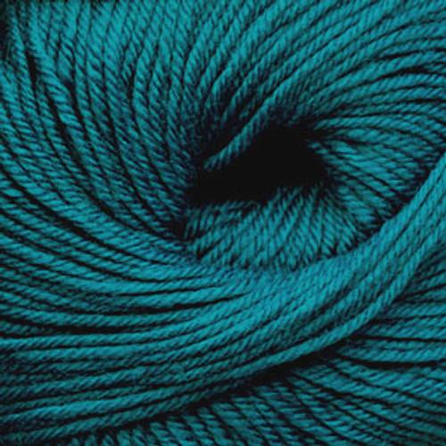 Cascade 220 Superwash Wool Yarn - 1960 Pacific