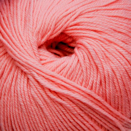 Cascade 220 Superwash  Peach #1940