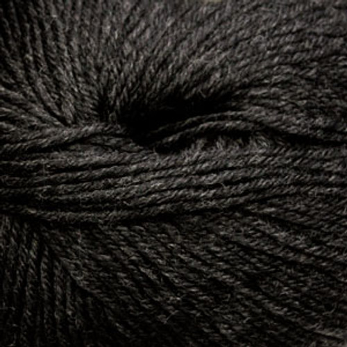 Cascade 220 Superwash Wool Yarn - 1913 Jet