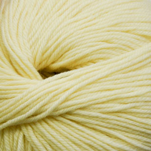 Cascade 220 Superwash #1915 Banana Cream