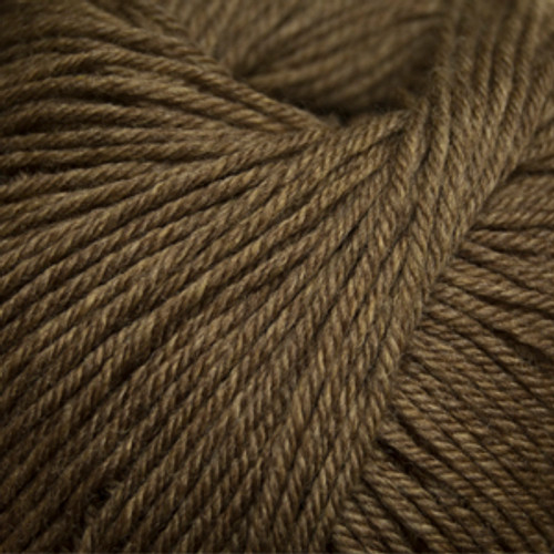 Cascade 220 Superwash Wool Yarn - 1917 Vinci