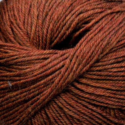 Cascade 220 Superwash Wool Yarn - 1920 Pumpkin Spice