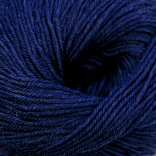 Cascade 220 Superwash #1924 Midnight Heather