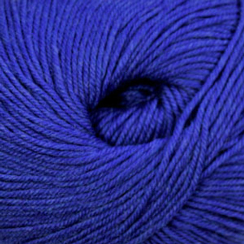 Cascade 220 Superwash #1925 Cobalt Heather